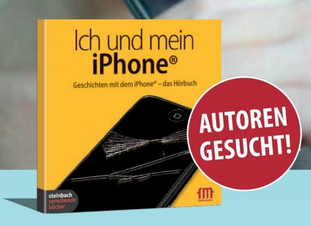 Berlin-News.NET - Berlin Infos & Berlin Tipps | steinbach sprechende bücher