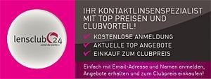 Shopping -News.de - Shopping Infos & Shopping Tipps | Lensclub24.de