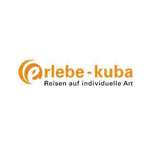 Prag-News.de - Prag Infos & Prag Tipps | Erlebe-Kuba