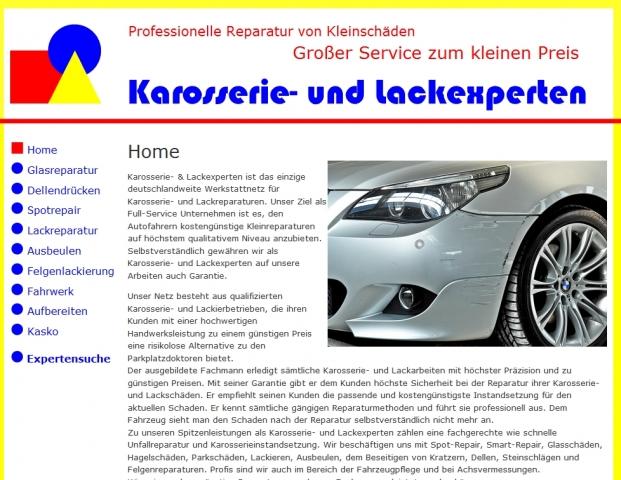 Auto News | Hundertmark Autoservice GmbH Co KG