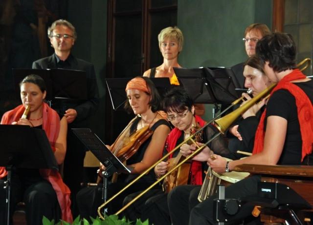 Italien-News.net - Italien Infos & Italien Tipps | Landshuter Hofmusiktage e.V.