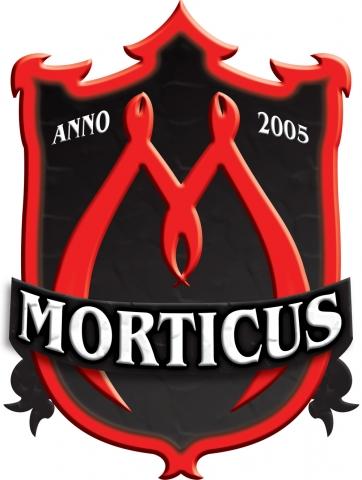 Rom-News.de - Rom Infos & Rom Tipps | Morticus Ghosttours Frankfurt