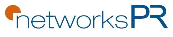 CMS & Blog Infos & CMS & Blog Tipps @ CMS & Blog-News-24/7.de | Networks PR