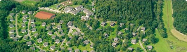 Rom-News.de - Rom Infos & Rom Tipps | Ferienpark Himmelberg