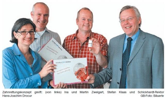 SeniorInnen News & Infos @ Senioren-Page.de | Zahnexperten24
