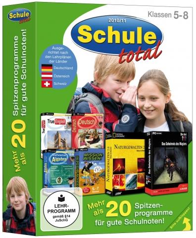 Rheinland-Pfalz-Info.Net - Rheinland-Pfalz Infos & Rheinland-Pfalz Tipps | Globell B.V.