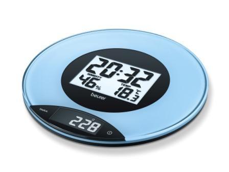 Wellness-247.de - Wellness Infos & Wellness Tipps | Beurer
