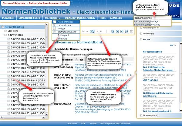 Berlin-News.NET - Berlin Infos & Berlin Tipps | VDE VERLAG GMBH