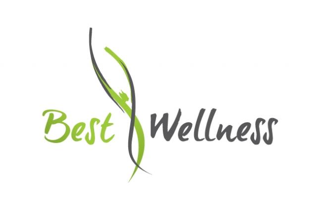 Wellness-247.de - Wellness Infos & Wellness Tipps | vioma GmbH