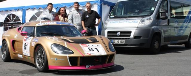 Sport-News-123.de | Melkus Sportwagen GmbH