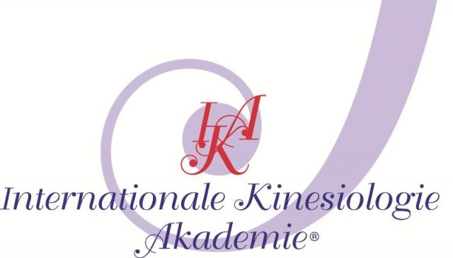 Hessen-News.Net - Hessen Infos & Hessen Tipps | Internationale Kinesiologie Akademie