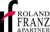 Hotel Infos & Hotel News @ Hotel-Info-24/7.de | Roland Franz & Partner, Steuerberater - Rechtsanwälte