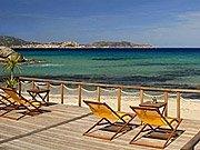 Italien-News.net - Italien Infos & Italien Tipps | MMV Reisen Italia Srl Ferien-in-Korsika.com
