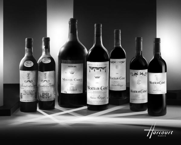 Paris-News.de - Paris Infos & Paris Tipps | Wein Wolf Import GmbH & CO. Vertriebs KG