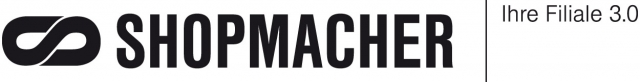 Shopping -News.de - Shopping Infos & Shopping Tipps | SHOPMACHER – eCommerce für Marken