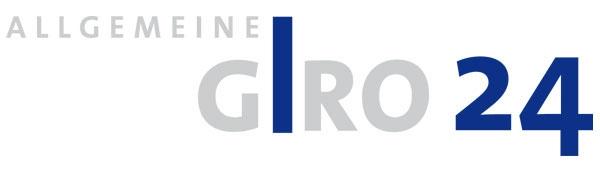 Auto News | Allgemeine GIRO24 GmbH Mobilienleasing