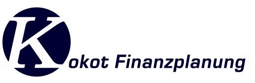 Tarif Infos & Tarif Tipps & Tarif News | Kokot Finanzplanung NRW