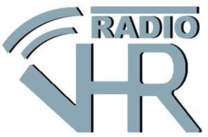 Radio VHR | Hier spielt die Musik! | Webradio