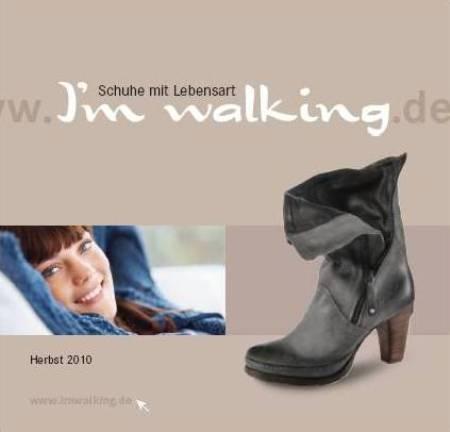 Medien-News.Net - Infos & Tipps rund um Medien | I´m walking