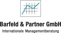 Rheinland-Pfalz-Info.Net - Rheinland-Pfalz Infos & Rheinland-Pfalz Tipps | Barfeld & Partner GmbH Internationale Managementberatung