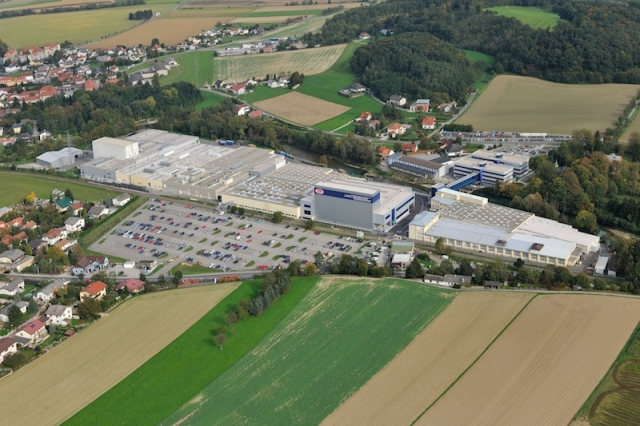 Oesterreicht-News-247.de - Österreich Infos & Österreich Tipps | ZKW Group – Zizala Lichtsysteme GmbH