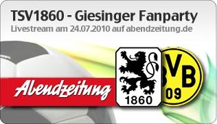 Bayern-24/7.de - Bayern Infos & Bayern Tipps | TV1 GmbH