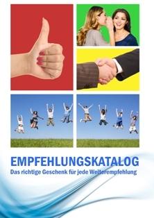 Wellness-247.de - Wellness Infos & Wellness Tipps | 4.0 media
