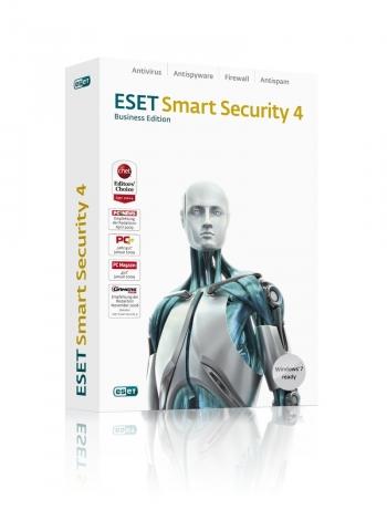 Tschechien-News.Net - Tschechien Infos & Tschechien Tipps | DATSEC Data Security