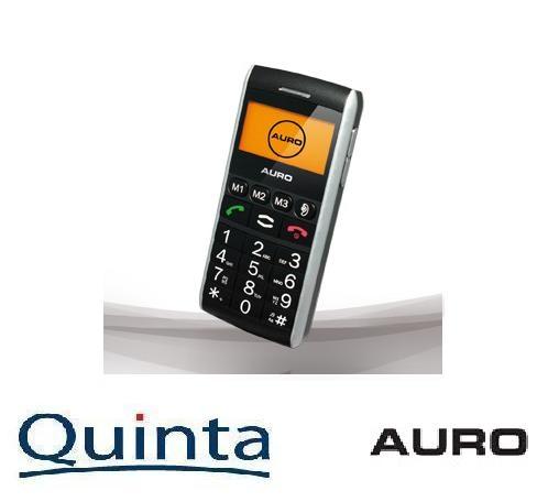 Europa-247.de - Europa Infos & Europa Tipps | Quinta GmbH