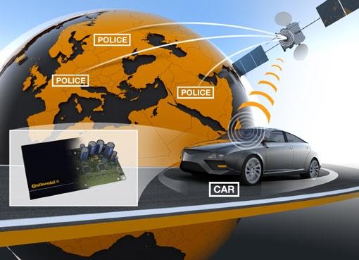 Europa-247.de - Europa Infos & Europa Tipps | ABS T&T Deutschland GmbH