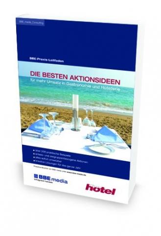 Hotel Infos & Hotel News @ Hotel-Info-24/7.de | Top hotel / Freizeit Verlag Landsberg GmbH