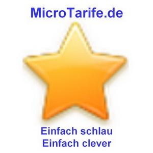 Tarif Infos & Tarif Tipps & Tarif News | MicroTarife.de