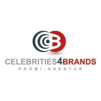 Schauspieler-Info.de | Promi-Agentur CELEBRITIES4BRANDS