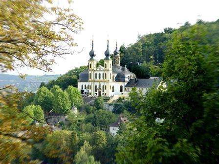 Rheinland-Pfalz-Info.Net - Rheinland-Pfalz Infos & Rheinland-Pfalz Tipps | TOPRADREISEN