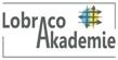Hotel Infos & Hotel News @ Hotel-Info-24/7.de | Lobraco Akademie GmbH