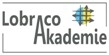 Berlin-News.NET - Berlin Infos & Berlin Tipps | Lobraco Akademie GmbH