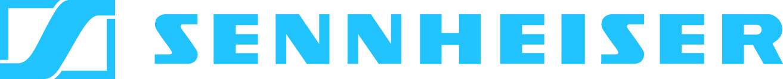 Hardware Infos & Hardware Tipps @ Hardware-News-24/7.de | api Computerhandels GmbH