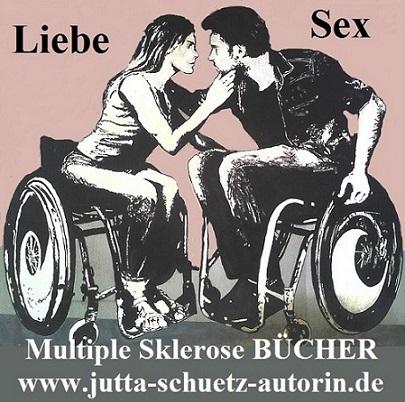 Deutsche-Politik-News.de | Multiple Sklerose besser verstehen