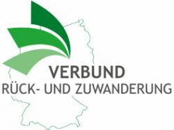 Ost Nachrichten & Osten News | Ost Nachrichten / Osten News - Foto: Der Verbund Rück- und Zuwanderung arbeitet seit 2006 als länderübergreifender Zusammenschluss ostdeutscher Rückkehrinitiativen und -organisationen.
