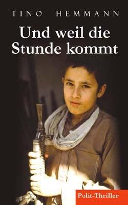 Muslim-Portal.net - News rund um Muslims & Islam | Engelsdorfer Verlag