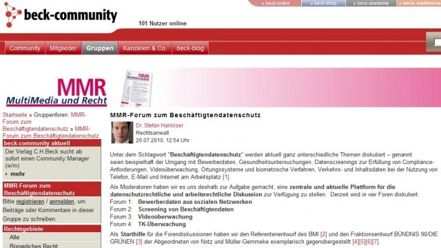 Rheinland-Pfalz-Info.Net - Rheinland-Pfalz Infos & Rheinland-Pfalz Tipps | Verlage C.H.Beck oHG / Franz Vahlen GmbH