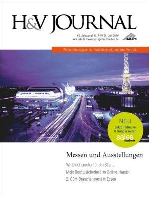 Berlin-News.NET - Berlin Infos & Berlin Tipps | Springer Fachmedien Wiesbaden GmbH