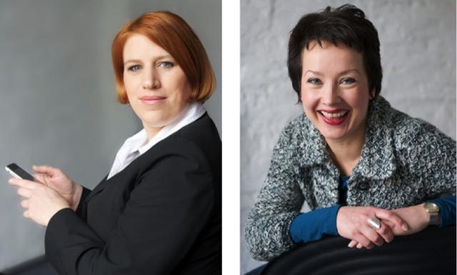 CMS & Blog Infos & CMS & Blog Tipps @ CMS & Blog-News-24/7.de | Anja Beckmann PR - Agentur für Kommunikation