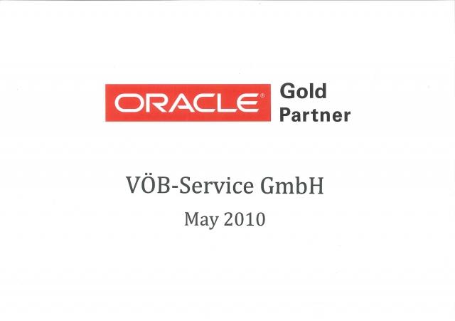 Gold-News-247.de - Gold Infos & Gold Tipps | VÖB-Service GmbH