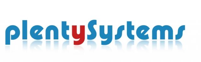 Rom-News.de - Rom Infos & Rom Tipps | plentySystems GmbH