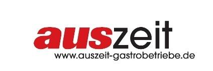 Stuttgart-News.Net - Stuttgart Infos & Stuttgart Tipps | AZUR Camping