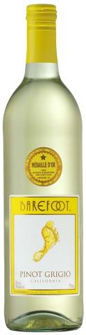 Gold-News-247.de - Gold Infos & Gold Tipps | Pressebüro Barefoot Wine