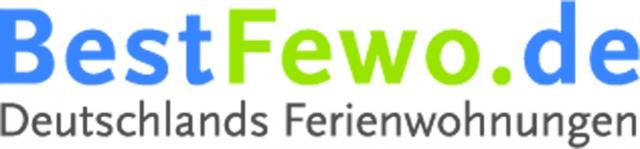 TV Infos & TV News @ TV-Info-247.de | BestFewo GmbH