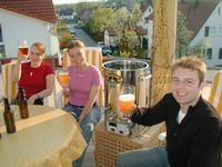 Bier-Homepage.de - Rund um's Thema Bier: Biere, Hopfen, Reinheitsgebot, Brauereien. | easy-PR