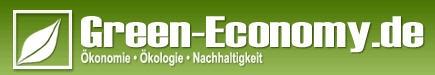 Berlin-News.NET - Berlin Infos & Berlin Tipps | Green-Economy.de
